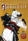 Richard III - Criterion Collection