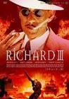 Richard III (Ian McKellen)