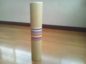 yogaマット
