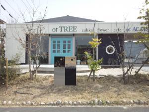 ot-tree3.jpg