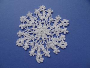 snowdoily2.jpg