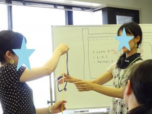 tatakou3.jpg