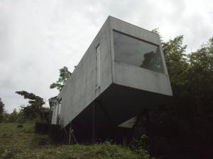 touka1.jpg