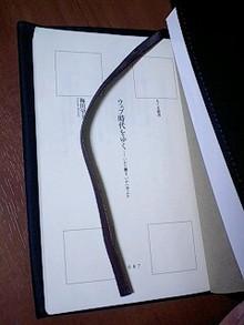 りくらむのブログ-090121_2155~0002.jpg