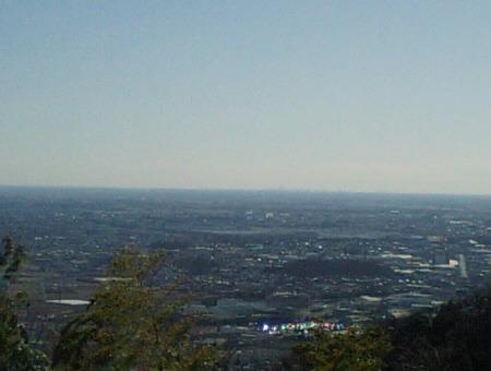 りくらむのブログ-東京方面