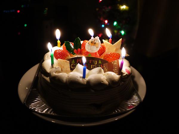 121225_cake.jpg