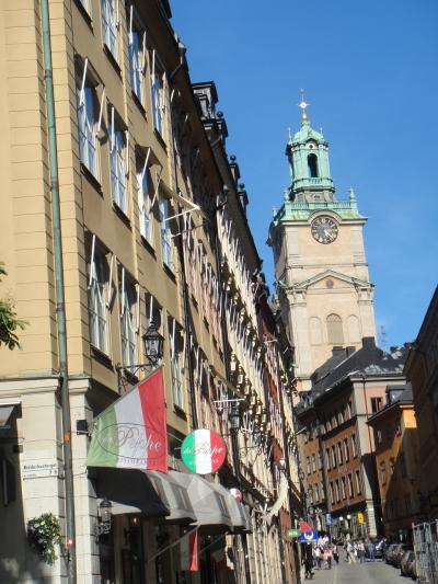 06 2012 Stockholm