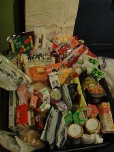 07 2012 日本出張