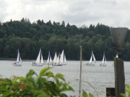 07 2012 湖