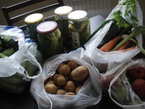 07 2012 取りたて野菜