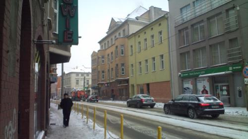 12 2012  街の様子