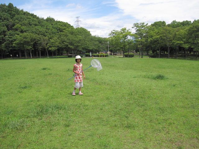 001_20120717094106.jpg