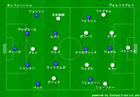 20121119_Hoffenheim_vs_Worfsburg_re.png
