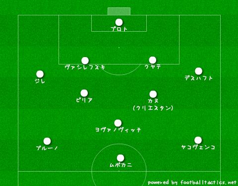 AC_Milan_vs_Anderlecht_pre_ander.png