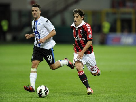 Bojan_Krkic_AC_Milan_Atalanta.jpg