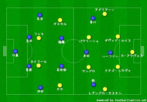 Brazil_vs_Japan_pre_2.png