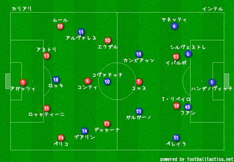 Cagliari_vs_Inter_re.png