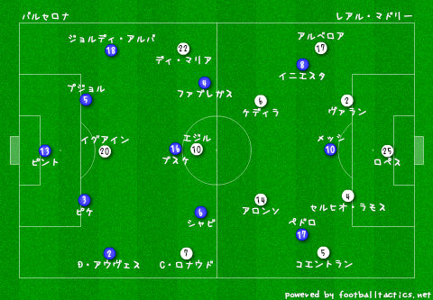 Copa_del_Rey_2012-13_Barcelona_vs_Real_Madrid_re.png
