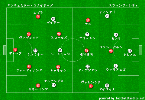 Manchester_United_vs_Swansea_pre.png
