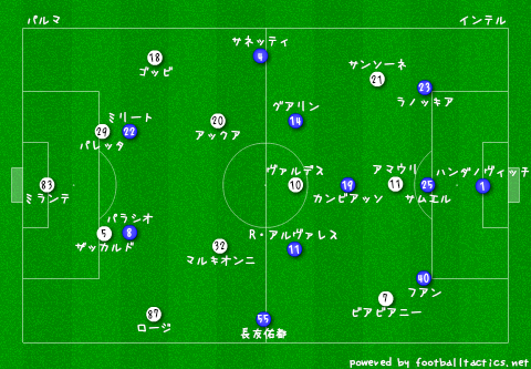 Parma_vs_Inter_re.png