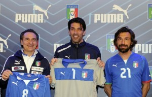Prandelli-Buffon-Pirlo-Italy-300x191.jpg