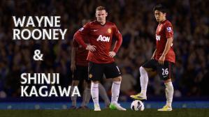 Rooney_Kagawa_wp_1920_1080