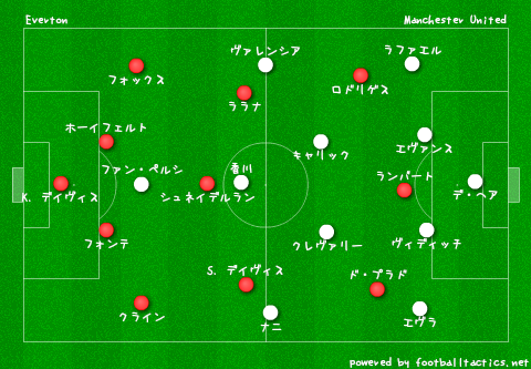 Southampton_vs_Manchester_United_pre