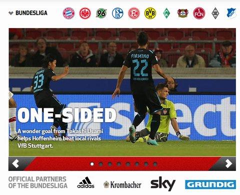 Stuttgart_vs_Hoffenheim_usami_bundes.jpg