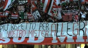 banner_for_allegri.jpg