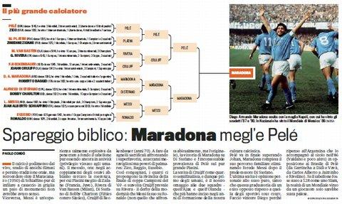 gazzetta_snapshot_20121220_1.jpg