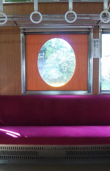 bandicam 2012-10-28 21-01-06-013