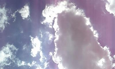 DVC00026_20120805185045.jpg