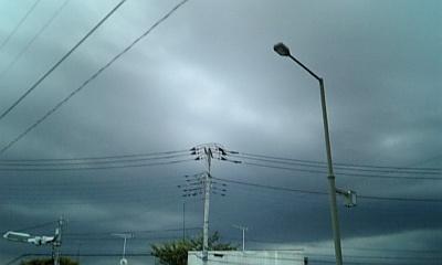 DVC00045_20120808193638.jpg