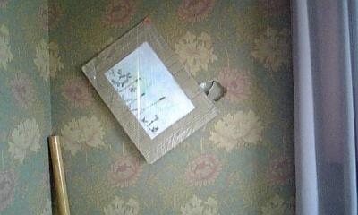 DVC00108_20120602103119.jpg