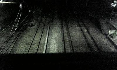 DVC00163_20121022090359.jpg