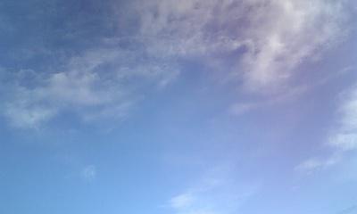 DVC00292_20121225160222.jpg
