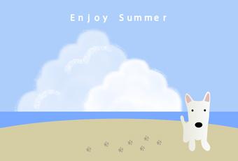 summer160_thumb.jpg