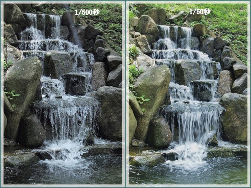 800滝Ⅱ