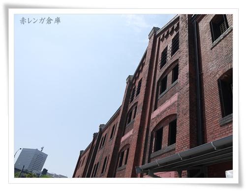 20120509-00.jpg