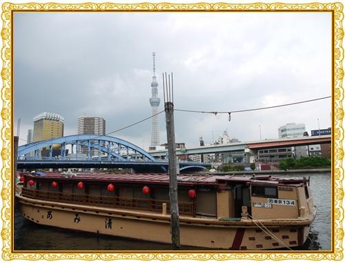 20120611-06.jpg