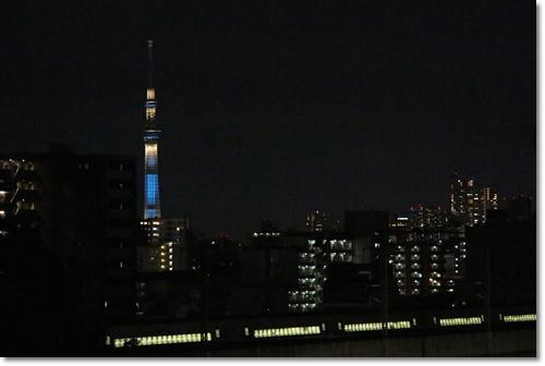 20120701-03.jpg