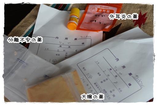 20120709-06.jpg