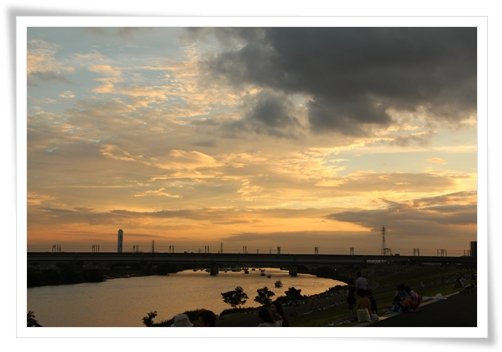 20120809-03.jpg