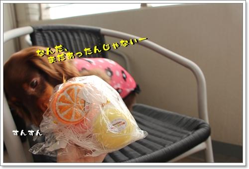 20120815-09.jpg