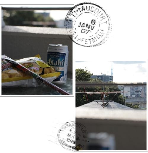 20120914-02.jpg