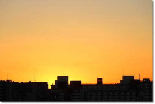 20121002-02.jpg