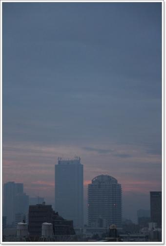 20121020-03_convert_20121019223342.jpg