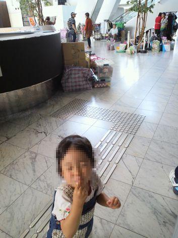 20120617091700001.jpg