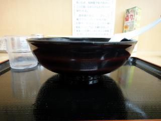 DSC00456_convert_20120925192905.jpg