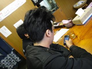 DSC01396_convert_20121214223353.jpg